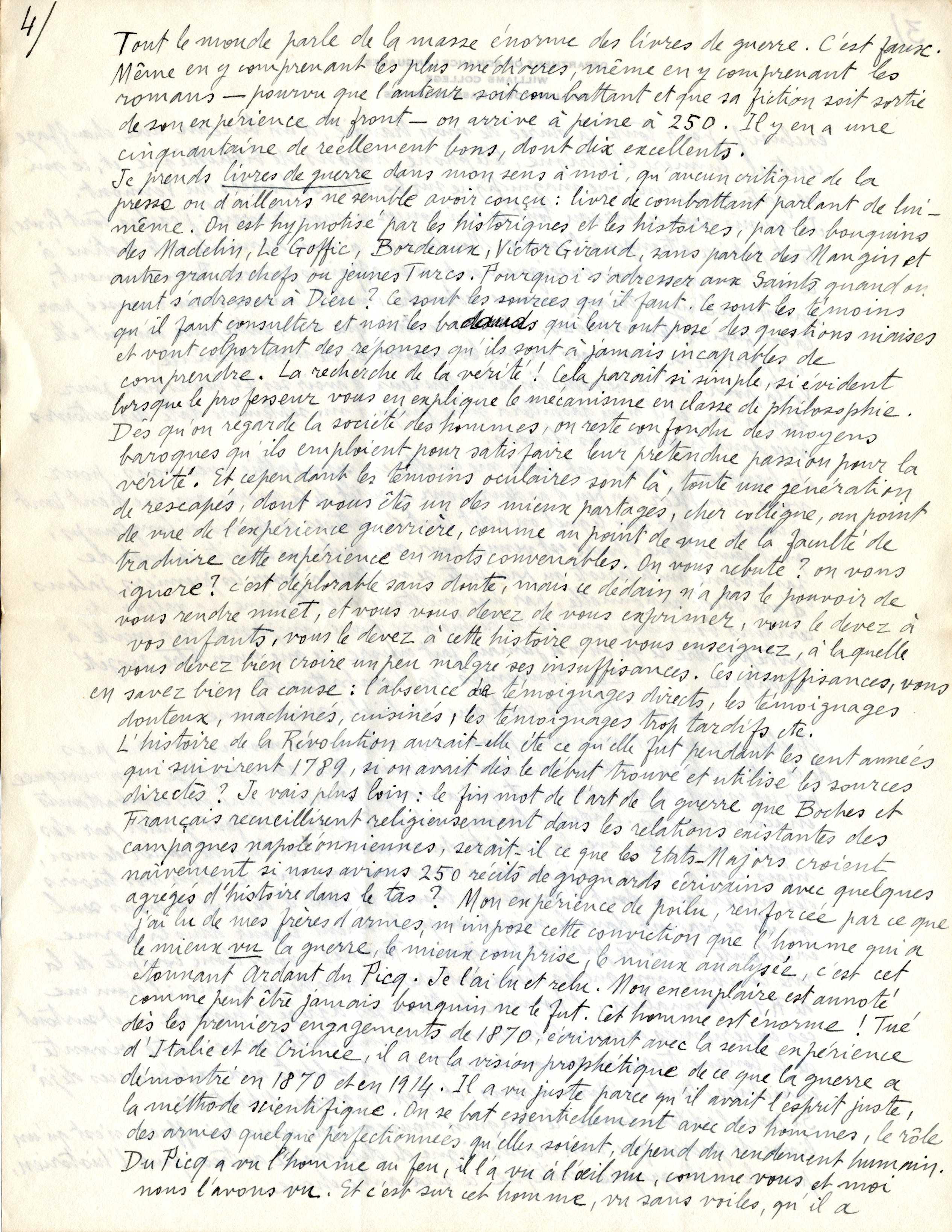 Lettre 24 juin 1926 4