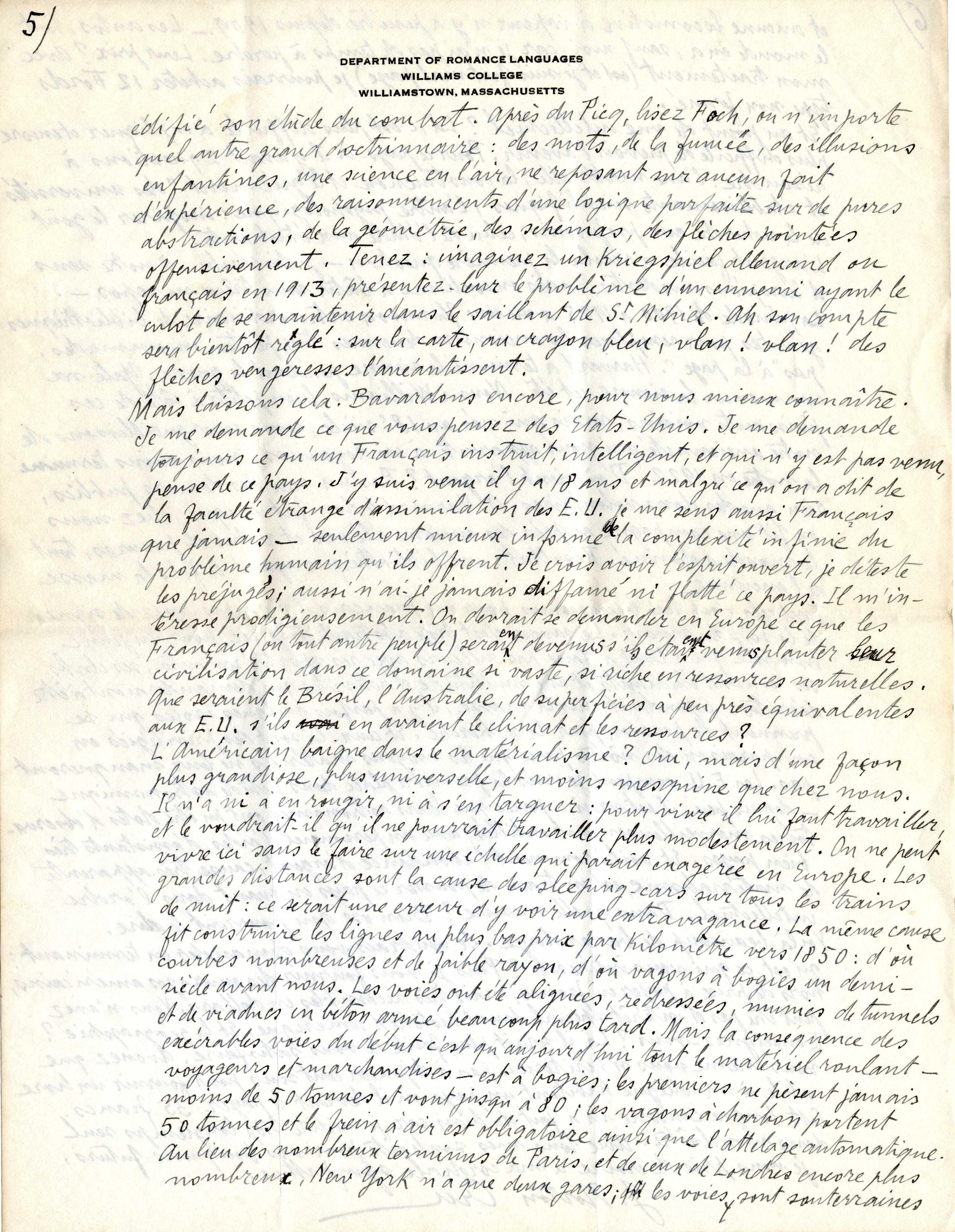 Lettre 24 juin 1926 5