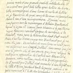 Lettre JNC 28 novembre 1929 3