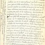 Lettre JNC 28 novembre 1929 4