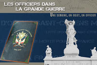 Le-livre-d-or-des-Saint-Cyriens-morts-pour-la-France_medium