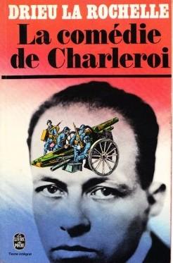 la-comedie-de-charleroi-407790-250-400