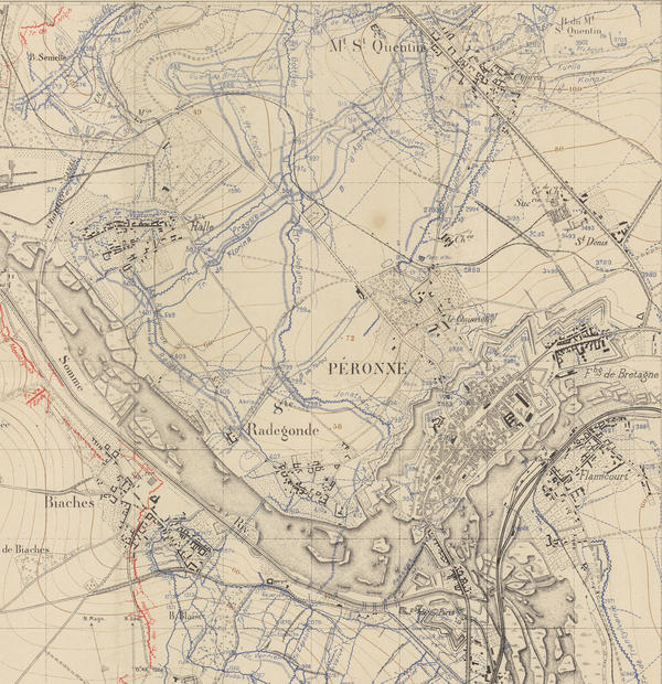 canevas-de-tir-20-novembre-1916_lightbox