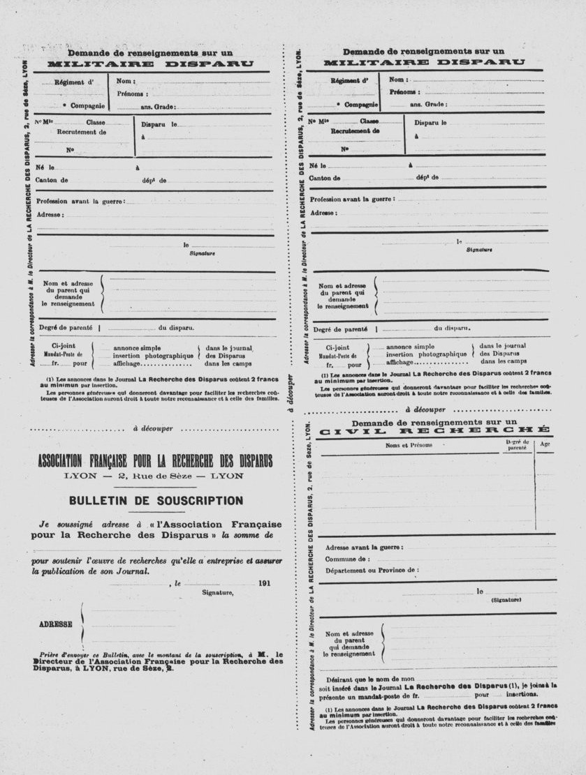 la_recherche_des_disparus_-_-croix-rouge_francaise_bpt6k63475992-bis