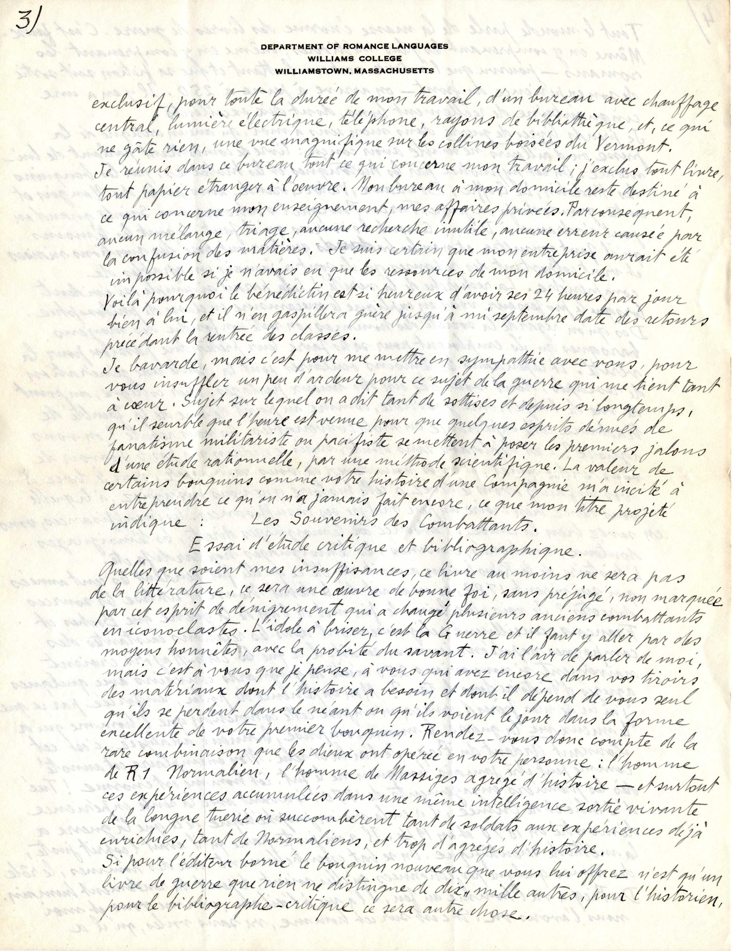 Lettre 24 juin 1926 3