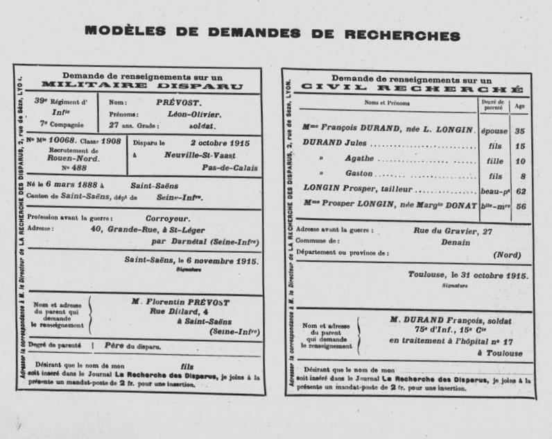 la_recherche_des_disparus_-_-croix-rouge_francaise_bpt6k63475992